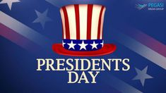 It's Presidents Day, time to think about emergency preparedness! How would Abe or George prepare for a natural disaster or manmade catastrophe? Social Media Software, Social Media Content, Social Media Marketing, Digital Marketing, George Washington Birthday, National Calendar, Happy Presidents Day, Mothers Day Images, Patriots Day
