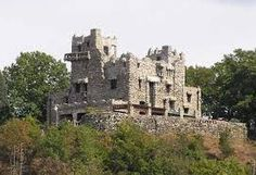 Image result for squires castle