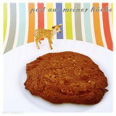 snickerscookies <3 happy_serendipity, via Flickr