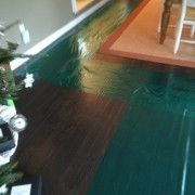Do you protect your customers flooring during a water damage? - Flood & Water Damage - Restoration Board Community