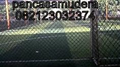 pancasamudera jaring pengaman futsal  http://www.jual-jaring.blogspot.com/   http://www.agen-jaring.blogspot.com/  http://www.pancasamudera-safetynet.blogspot.com/   http://www.toko-jaring.blogspot.com/   http://www.pusat-jaring.blogspot.com/  http://jualjaringpengaman.blogspot.com/ https://pancasamudera.wordpress.com/ https://pasangjaringfutsal.wordpress.com/ https://jualtambangmurah.wordpress.com/ https://tokojaring.wordpress.com/