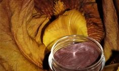 Kofeinové sérum na kruhy pod očima | Žijeme homemade Peanut Butter, Food, Essen, Meals, Yemek, Eten, Nut Butter