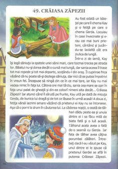 52 de povesti pentru copii.pdf Vintage School, My Memory, Memories, Romania, Fictional Characters, Bebe, Memoirs, Souvenirs, Fantasy Characters