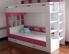 """Képtalálat a következőre: """"emeletes ágy"""""""