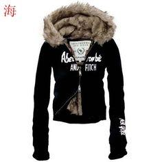 8d53e2edd327 7 Best Fitch jackets images