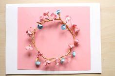 wianek_kwiaty_z_papieru_wreath_paper_flowers10