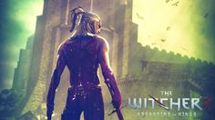 1920x1080px The Witcher 2: Assassins of Kings theme background images by Keshon Turner