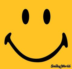 Fact: Your mirror-neurons in your brain recognize the smile and you simply start to smile too! :)