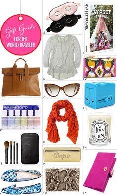 Luella & June_Holiday_Gift Guide_traveler