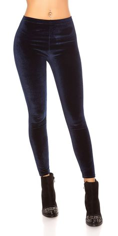 Office Wear, Black Jeans, Skinny Jeans, How To Wear, Pants, Fashion, Trouser Pants, Moda, Fashion Styles