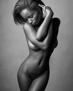 Γυμνό έφηβοι ντους