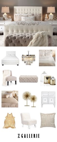 bedroom ideas and decor