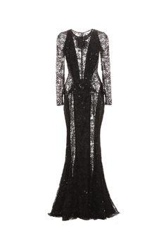 50 Eveningwear Dresses for Summer 2015