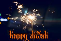 Happy Diwali Images Deepavali (also: Diwali ) is one of India's biggest festivals. The word ' Deepawali ' means rows of lighted lamps. Hindu Worship, Worship The Lord, Happy Diwali Images, Diwali Wishes, Goddess Lakshmi, Festival Lights, Any Images