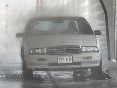 cardboard box car wash cool car wash of cardboard box car wash Auto Insurance Companies, Car Insurance Rates, Save Water, Car Wash, Fast Cars, Cool Cars, Cool Stuff, Vehicles, Laziness