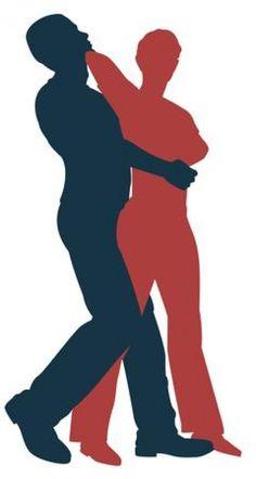 самооборона для женщин - клуб сфера