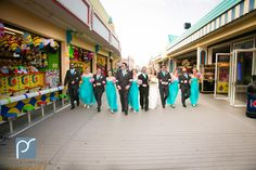 1000 images about beach jersey shore wedding ideas on for Best boutique hotels jersey shore