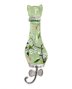 woody perfumes for women | Graceful Green Novae Plus perfume - a fragrance for women 1999