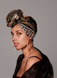 Alicia Keys                                                                                                                                                                                 More