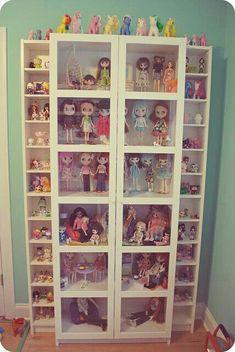 As 120 melhores imagens em Organização do quarto do bebé
