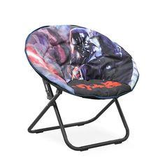 Star Wars Arm Chair