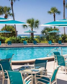 Best 25 Resorts In Florida Ideas On Pinterest Best Beach In Florida Florida Resorts And