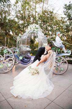 Inevitable Your Wedding Photographs Ideas Funny Wedding Photos Wedding Planning at Disneyland Funny Wedding Photos, Wedding Pics, Dream Wedding, Wedding Posing, 1920s Wedding, Wedding Ideas, Garden Wedding, Wedding Reception, Rustic Wedding