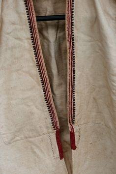 Very RARE Macedonian Shirt Хiхc 36 | eBay