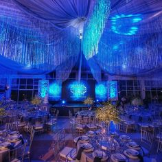 Tagaytay Wedding, Wedding Reception, Wedding Venues, Wedding Venue Decorations, Photo Checks, Wedding Cakes, Ceiling Lights, Concert, Garden Weddings