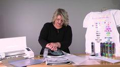 Siser Foil vs Deco Foil
