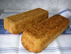 Hot Dog Buns, Banana Bread, French Toast, Food And Drink, Breakfast, Ethnic Recipes, Desserts, Postres, Deserts
