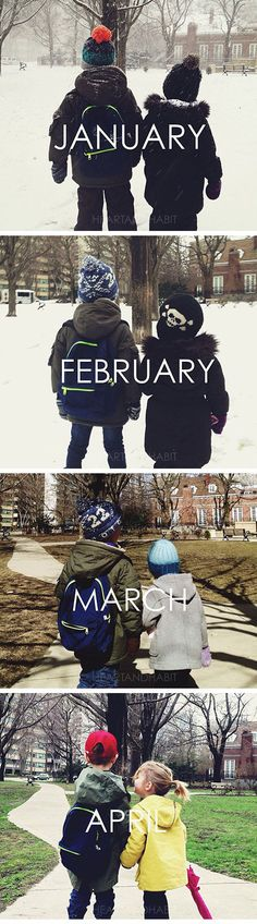 cool-brothers-walking-park-month-year