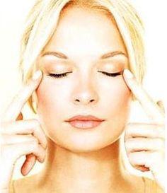 Gli esercizi di ginnastica facciale per avere una pelle del viso sempre fresca e giovane, come quella delle star; prova il trattamento antirughe fai da te.