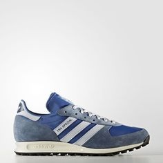 adidas TRX SPZL Shoes - Mens Shoes