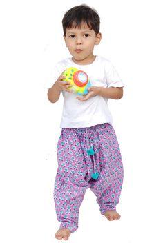 f0db0de121 Printed Pants, Printed Cotton, Kids Clothing, Organic Cotton, Loom, Bag  Accessories