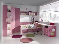 dormitorios juveniles - Resultados de Yahoo España en la búsqueda de imágenes