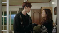 pinocchio korean drama torrent download eng sub