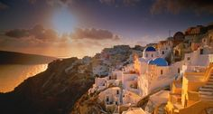 https://travelezeuk.wordpress.com/2016/02/09/skipping-on-the-scenic-passageways-cave-houses-rocky-cliffs-in-oia/