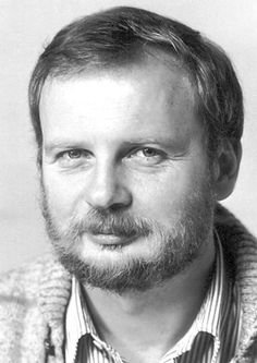 "Hartmut Michel, The Nobel Prize in Chemistry 1988: ""for the determination of the three-dimensional structure of a photosynthetic reaction centre"", biochemistry, structural chemistry"