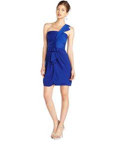 Cocktail Dresses Bluefly