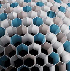 https://society6.com/product/honeycomb-sfp_print