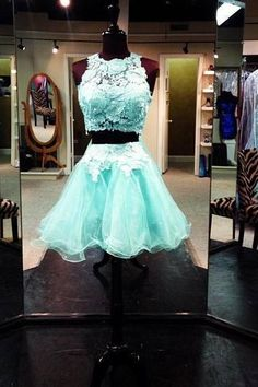 Short Homecoming Dresses,Short Prom Dresses,Blue Prom Dresses,A-Line Prom Dresses, Wedding Gowns 2015,Prom Dresses 2015,Bridal Gown