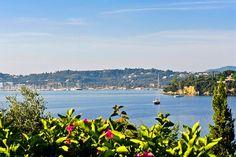 #Finnmatkat River, Outdoor, Corfu, Outdoors, Outdoor Games, Outdoor Living, Rivers