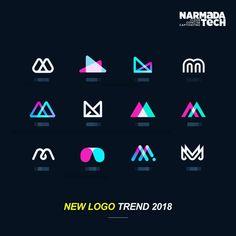 #graphicdesigners #logodesigner #logoinspirations #logodesigns #logoinspiration #logotipo #logonew #logoplace #logomaker #logodesinger #logoroom #Newlogodesigntrend #logomarca #logomurah #logogrid #Logo2018 #logoartg #narmadatech