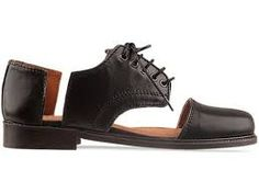 Image result for jeffrey campbell cynique shoe