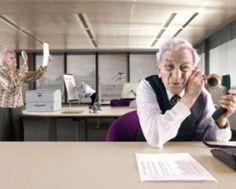 Boş geçen yılları borçlanarak emekli olunurmu