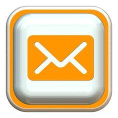 Nun artigoanterior dicíavos como xestionar o correo electrónico (ligazón), falaba de ter tres correos electrónicos e xestionalos por separado, tamén falaba do meu correo @cig-ensino.com (agora @ci...