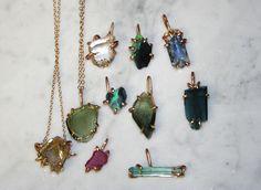 pendants.jpg Variance Jewelry