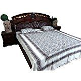 Indian Bedding Bedspread Bedcover Tapestry : Indian Bedding Bedspreads Indian Bedding, Bohemian Bedspread, Cotton Bedding, Bed Covers, Bed Spreads, Best Sellers, Tapestry, Furniture, Home Decor