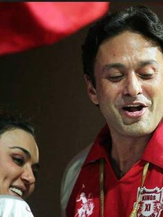 Ness Wadia's Bollywood connection Preity Zinta, Times Of India, Photo Story, Connection, Bollywood, Believe, Take That, Relationship, Fictional Characters